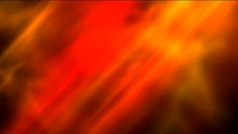 diagonal burn Stock Video Footage