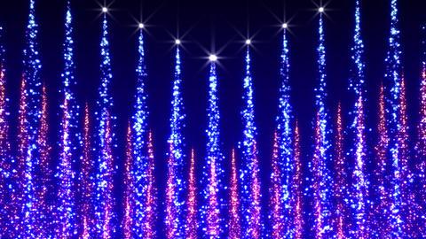 Glitter 5 Fb HD Stock Video Footage