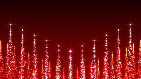 Glitter 5 FFd HD Stock Video Footage