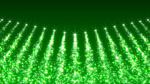 Glitter 5 FFFe HD Stock Video Footage