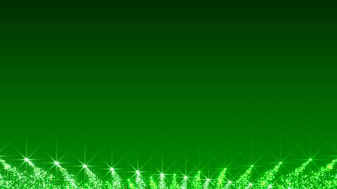 Glitter 5 He HD Stock Video Footage