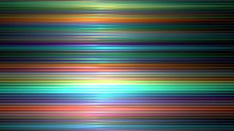 colors line Stock Video Footage