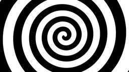 Swirl (25fps) Stock Video Footage