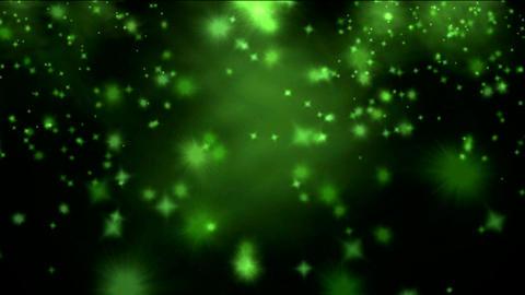 beauty green Stock Video Footage