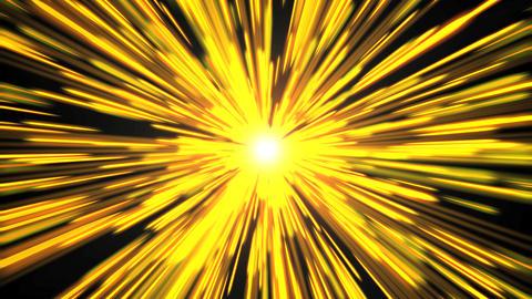 LightEffects007HD Stock Video Footage