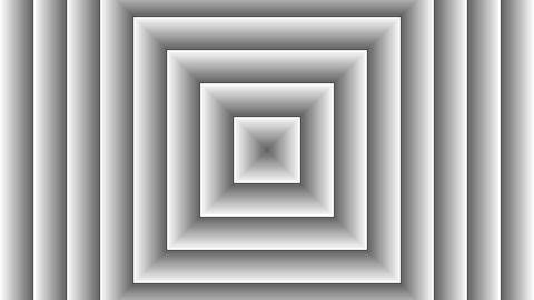 Background 002702B Animation