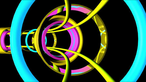 tube 012 1 Animation