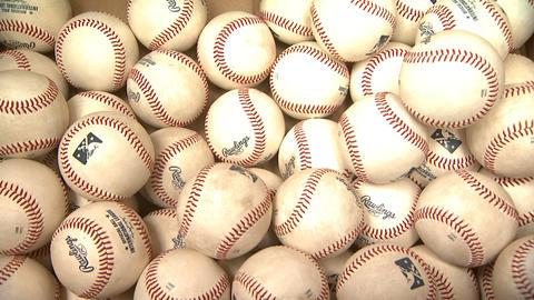 Baseball 0