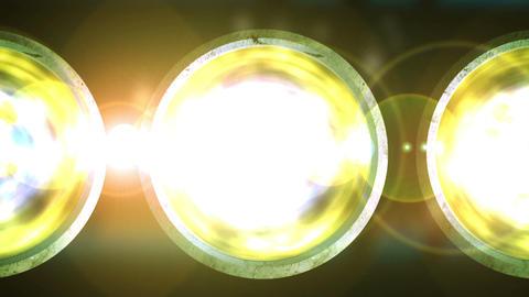Light Up Stock Video Footage