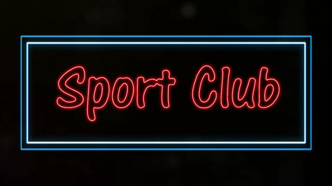 Sport Club Live Action
