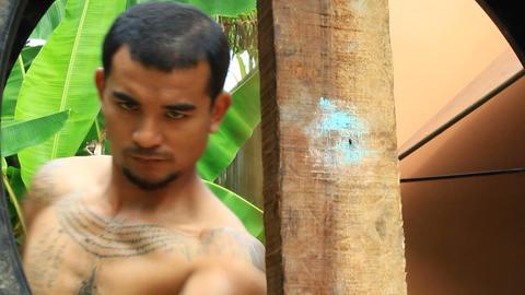 Thai Martial Arts 0