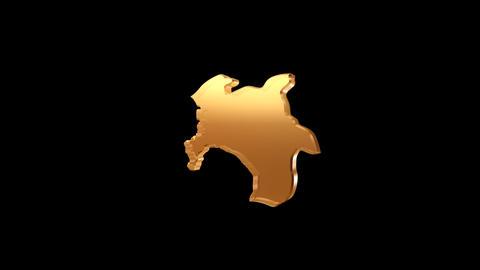 H Dmap a 14 kanagawa Animation