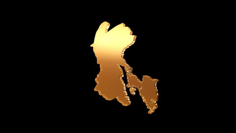 H Dmap a 43 kumamoto Animation