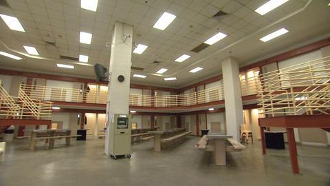 Jail 4 Footage