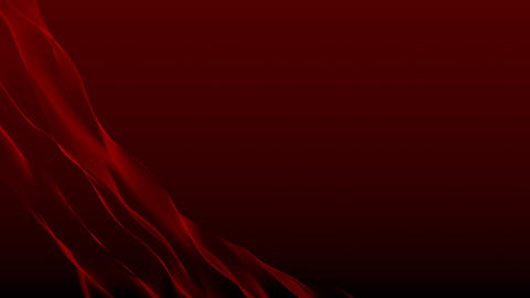 Red Abstract BackGround Videos animados