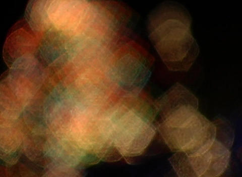 Abstract Background (2) Stock Video Footage