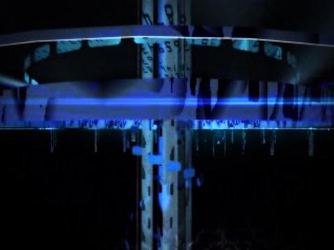 energy tech Stock Video Footage