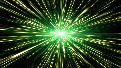 Explosion 2 AAAA1b HD Stock Video Footage