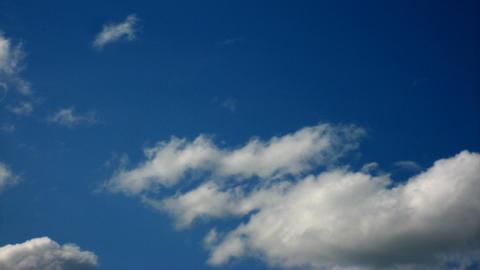 Cloud 26 Stock Video Footage
