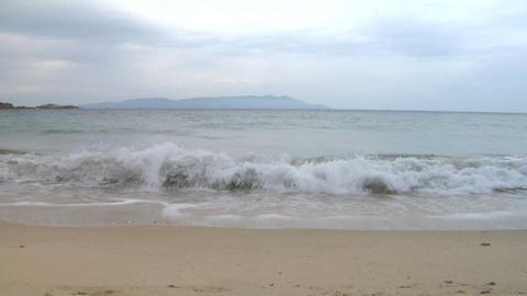 Coast 0