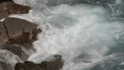 coast 217 Footage