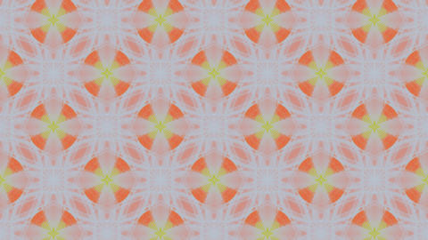 Background 0065010902 Animation