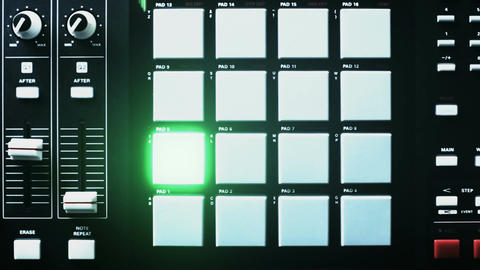 Sound Supplies (Audio & Sound) 0