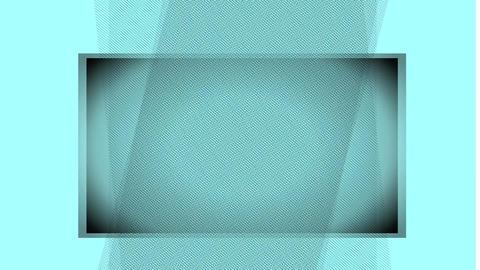 Mask Mashup: Background + Loopable Animation