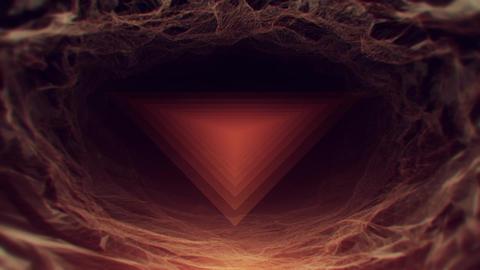Strangescapes (3D Worlds) 2