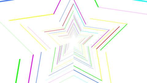 Neon tube T Fs A S 3 HD CG動画