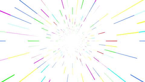 Neon tube T Ft C S 3 HD CG動画