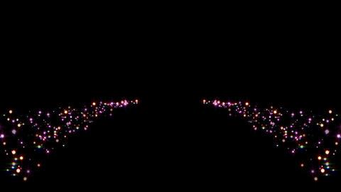 particle A 6 03 CG動画