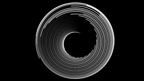 Shape_line_circle_3DCAM_V1 2