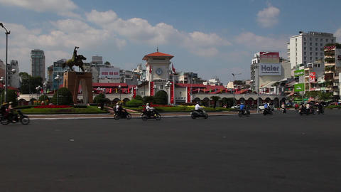 Vietnam 0
