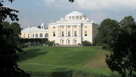 palace Footage