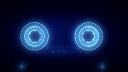 Sound Supplies (Audio & Sound) 1