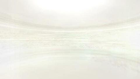Bright background Animation