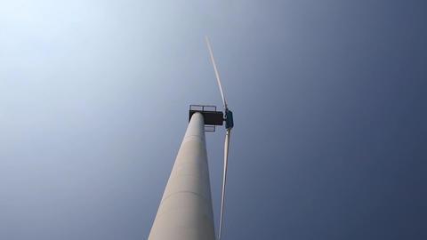 Clean & Renewable Energy Live Action