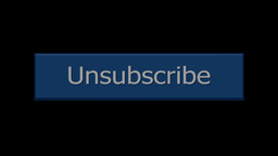 Unsubscribe Button Animation