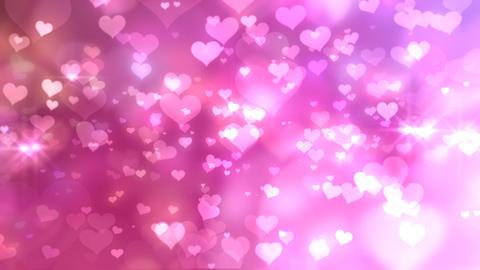 Neon light AhS HD Animation