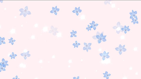 flower1 Animation