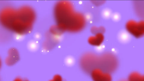 heart2 Animation