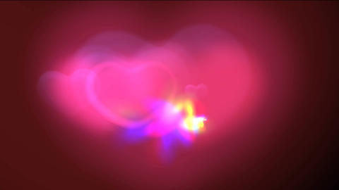 heart4b Animation