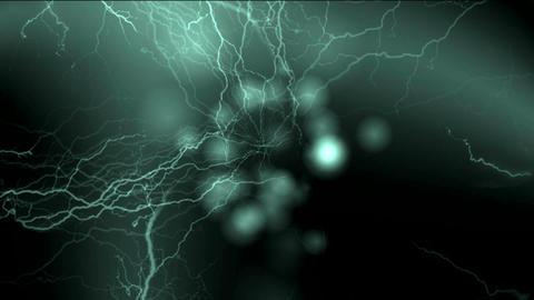 atomic power Stock Video Footage