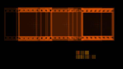 r8 Animation