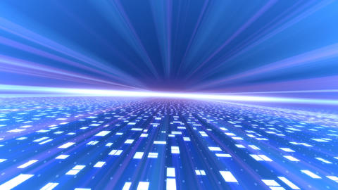 Future Tech Space