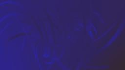 Purple Background Stock Video Footage