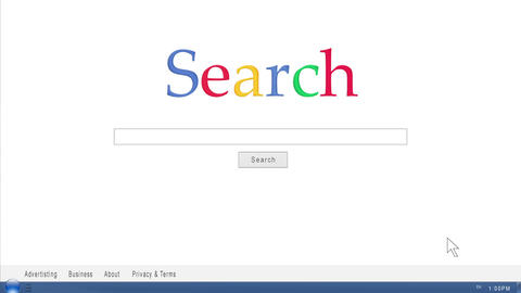 Search Keyword With Internet