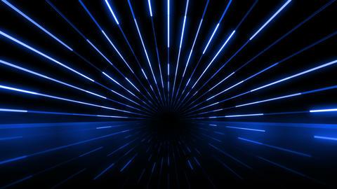 Neon tube T Fy C S 4 4 K Animation