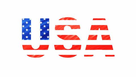 USA Animation